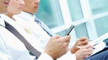 Cómo integrar los mensajes sms en tu empresa o negocio
