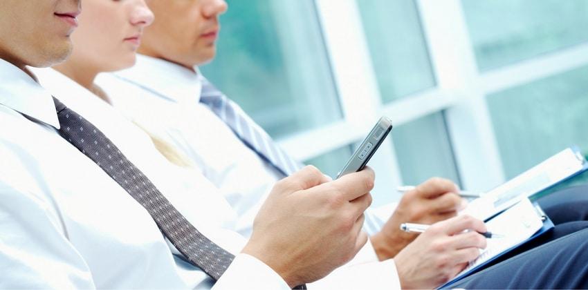 Cómo integrar los mensajes de texto sms en tu empresa o negocio