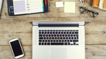 Mensajes de texto gratis como estrategia de marketing para tu empresa