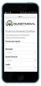 app sunetmovil