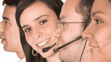 Gestores de cobranza telefónica – despachos de cobranza