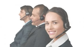 Implementar un contact center en el 2017