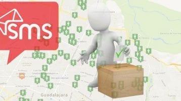 La tecnología en campañas electorales y publicidad política