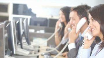 Las mejores herramientas para operar como encuestador telefónico