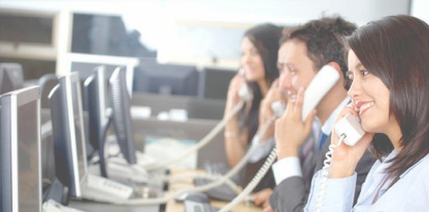Las mejores herramientas del encuestador telefónico