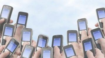 Ocho formas de aprovechar el envío de SMS masivos y mensajes de voz