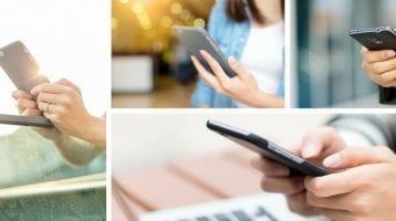 Diez motivos para elegir Flash Mobile entre los distintos planes de telefonía celular