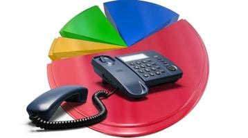 Encuestas telefónicas con sunetfonsms, una opción económica, rápida y confiable