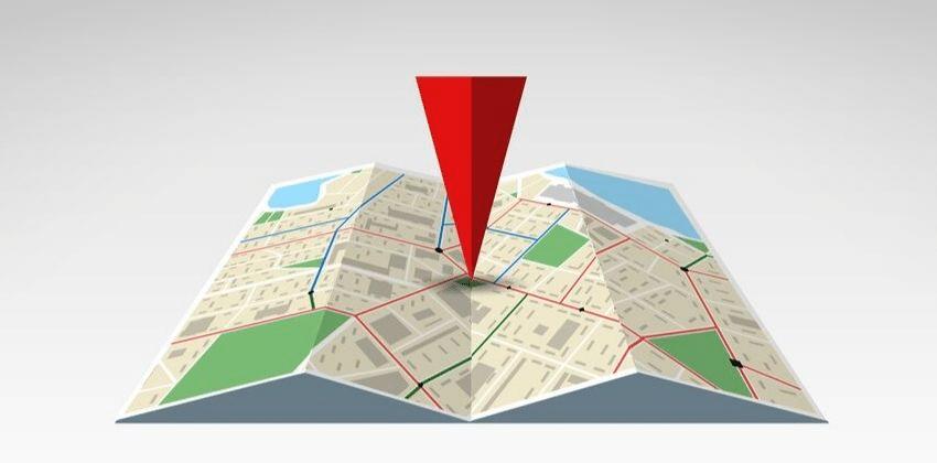 Sistemas de información geográfica para la implementación de políticas públicas en gobiernos estatales y municipales